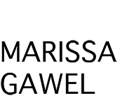 Marissa Gawel Photography